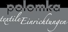 logo_polomka