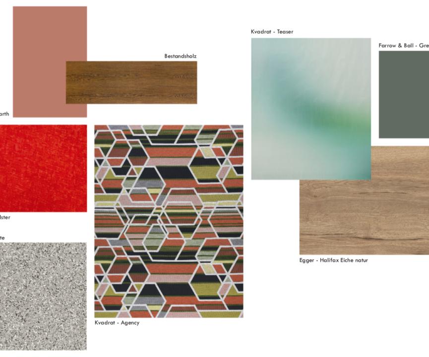 Materialcollage_apinteriorstudio